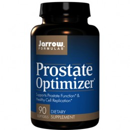 Jarrow Formulas Prostate Optimizer 90 kaps
